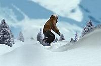 Snowboard 16