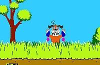 Duck Hunt 2