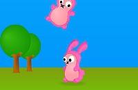 Bunny Zap
