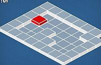 Blokje Schuiven 2