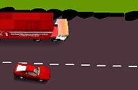 Dronken Race