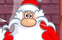 Kerstmis spel