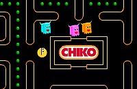 Chiko Man