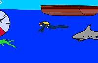 Pearl Diver 2