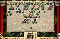Romein Bubbels