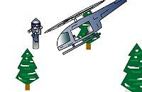 Snowboarden 18