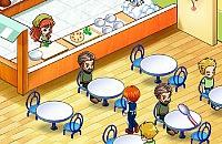 Familie Restaurant