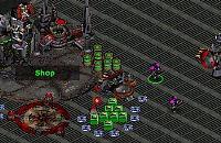 Giochi di Warcraft