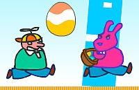 Het Slechte Ei
