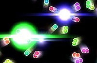 Atomz 2
