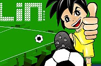 Speel nu het nieuwe voetbal spelletje Voetbal Tactiek