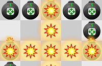 Bomb Chain Unlimited
