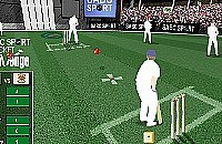 Cricket Spiele