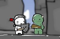 Kogent Knight