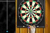 Jackie Van Horn Darts 2