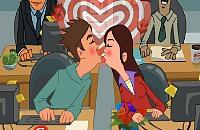 Kissmat 3
