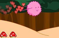 Liefdes Bal