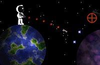 Planeet Oorlog