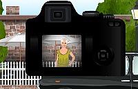 Stardoll Paparazzi