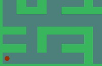 INoodle Maze