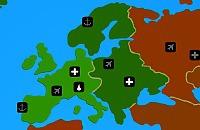 Pandemie 2