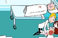 Ondeugende Dokter