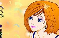 Make Up Eveline