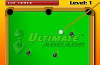Ultimate Billiards 1