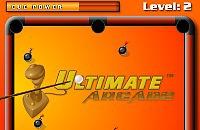 Ultimate Billiards 2