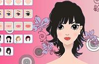 Hair and Eyes