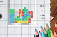 Sketch Blocks