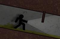 Sewer Slide Fury