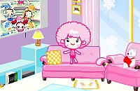 Gittas Appartment