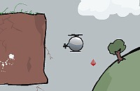 Skylocopter 1