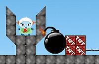 Boombot Spiele