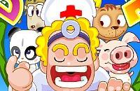 Dieren Dokter