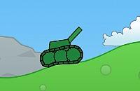 Tank Bouwen