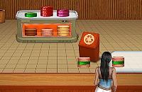 Cake Shop 1