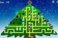 Natal Luzes