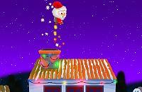 Turbo Natale