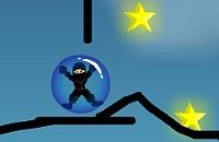Ninja Rol 2