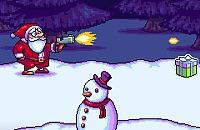 Salvare il Natale
