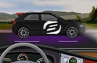 Pimp je Audi A3