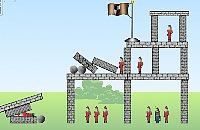 Castle Clout 1