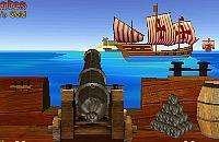 Pirates Cortez