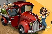 Youda Farmer 1