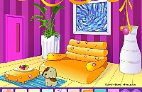 Decorate Your Room