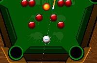 Giochi di Pool
