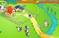 Sheep Game