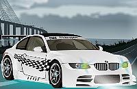 Pimp My BMW M3